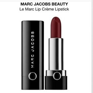 Marc Jacobs Le Marc lipstick in Blow